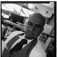 francicom's profile photo