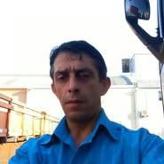 dileiribiror's profile photo