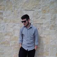 cristic55's profile photo