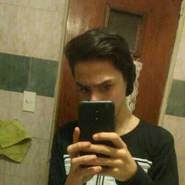 tomasg22's profile photo