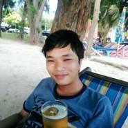 user_tb165's profile photo