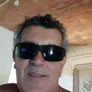 joset302's profile photo