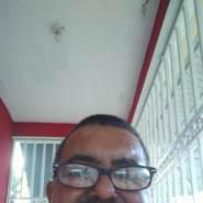 tonyc594's profile photo