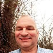 michaelm262's profile photo