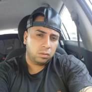 juancho12368's profile photo