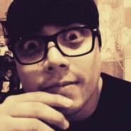 adriann089's profile photo