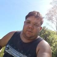 alex_sandro_83's profile photo