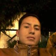 luiscb593's profile photo