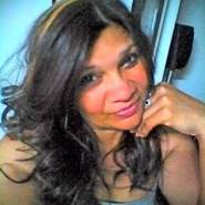 sheenal9's profile photo