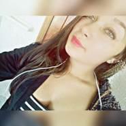 briyitethg's profile photo