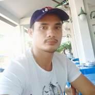 user856214997's profile photo