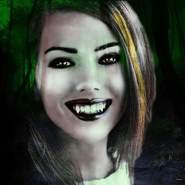 milas139's profile photo