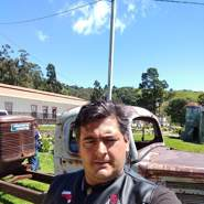 mairena80's profile photo