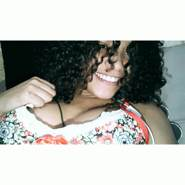 barbaraxavier9's profile photo
