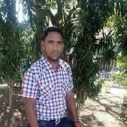 josea20511's profile photo