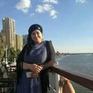 ahmedjaafar596's profile photo