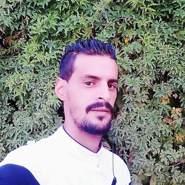 aminem173's profile photo