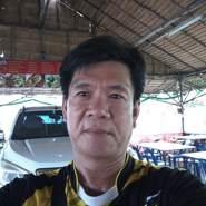 user_ybhe16's profile photo