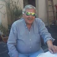 jorgef153's profile photo