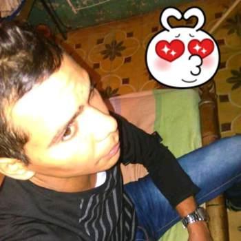 germangarizabalo_Atlantico_Single_Male