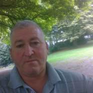 mustafad255's profile photo