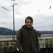 mabuti01's profile photo