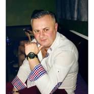 Puiu76's profile photo