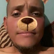 josea1028's profile photo