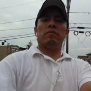 estebanm67's profile photo