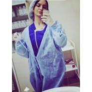 Dr_zahra's profile photo