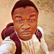 voyeleke's profile photo