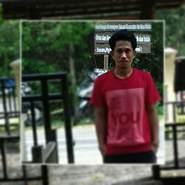 gugunk9's profile photo