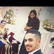 anassessaghir's profile photo