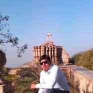 yashpalsinhs's profile photo