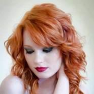 kinkygirl_31's profile photo