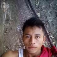 toxiito90's profile photo