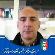 francescog39's profile photo