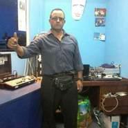 oscarmanuelf's profile photo