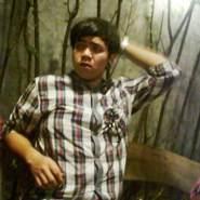 pipep058's profile photo