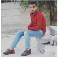 hamzeh_abu_dalou's profile photo