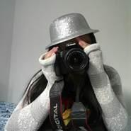 heycast200525's profile photo
