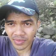ebaningr46's profile photo