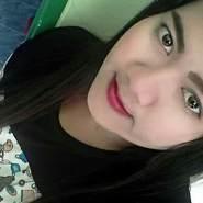 user_rx617's profile photo
