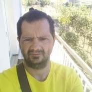 dionisism6's profile photo