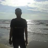 ewaldia's profile photo