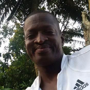 papoud5_Abidjan_โสด_ชาย
