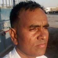 sukhdevs11's profile photo