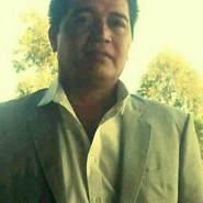 osvaldoc18's profile photo