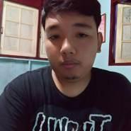 user_sqo1823's profile photo