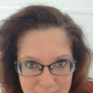 suzanag6's profile photo